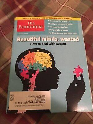 The_economist.jpg