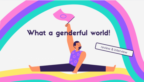 What a Genderful World!