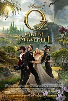 Oz the Great and Powerful></a><a href=
