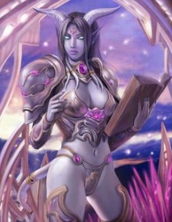 HOE WORLD OF WARCRAFT TRANSGENDERS HELPT></a><a href=