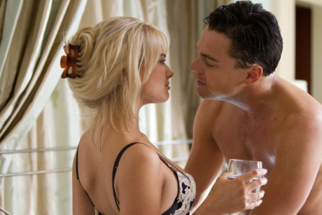 THE WOLF OF WALL STREET: DE MEGALOMAAN ONTMASKERD></a><a href=