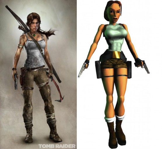 old-lara-croft-2013-lara-croft-tomb-raider1__big